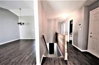 Photo 5: 36 9704 165 Street in Edmonton: Zone 22 House Half Duplex for sale : MLS®# E4173446