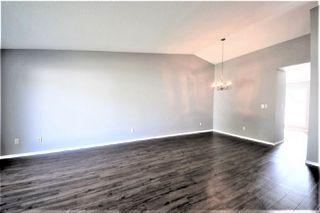 Photo 6: 36 9704 165 Street in Edmonton: Zone 22 House Half Duplex for sale : MLS®# E4173446