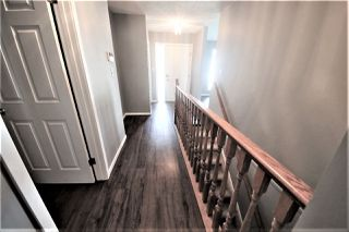 Photo 15: 36 9704 165 Street in Edmonton: Zone 22 House Half Duplex for sale : MLS®# E4173446