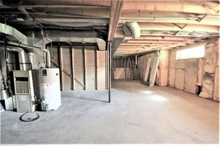 Photo 17: 36 9704 165 Street in Edmonton: Zone 22 House Half Duplex for sale : MLS®# E4173446