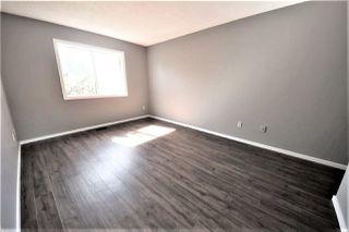 Photo 11: 36 9704 165 Street in Edmonton: Zone 22 House Half Duplex for sale : MLS®# E4173446