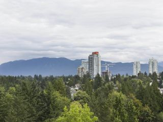 Main Photo: 1205 9595 ERICKSON Drive in Burnaby: Sullivan Heights Condo for sale (Burnaby North)  : MLS®# R2406057