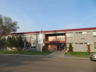 Photo 3: 8716 142 Street in Edmonton: Zone 10 Vacant Lot for sale : MLS®# E4176276