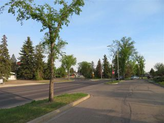 Photo 2: 8716 142 Street in Edmonton: Zone 10 Vacant Lot for sale : MLS®# E4176276