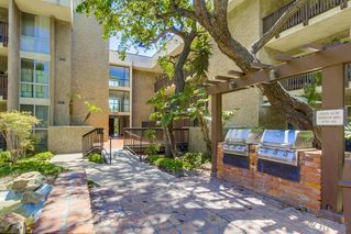 Photo 14: MISSION VALLEY Condo for sale : 0 bedrooms : 6202 Friars Rd #106 in San Diego