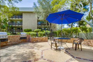 Photo 23: MISSION VALLEY Condo for sale : 0 bedrooms : 6202 Friars Rd #106 in San Diego