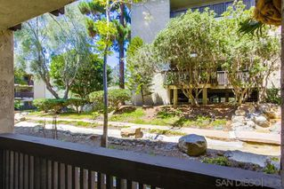 Photo 3: MISSION VALLEY Condo for sale : 0 bedrooms : 6202 Friars Rd #106 in San Diego