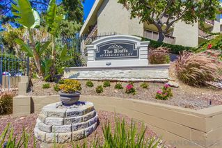 Photo 25: MISSION VALLEY Condo for sale : 0 bedrooms : 6202 Friars Rd #106 in San Diego