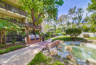 Photo 21: MISSION VALLEY Condo for sale : 0 bedrooms : 6202 Friars Rd #106 in San Diego