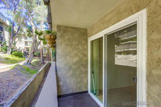 Photo 15: MISSION VALLEY Condo for sale : 0 bedrooms : 6202 Friars Rd #106 in San Diego
