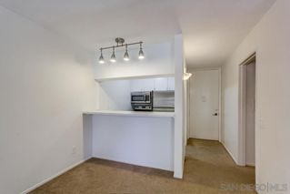Photo 6: MISSION VALLEY Condo for sale : 0 bedrooms : 6202 Friars Rd #106 in San Diego