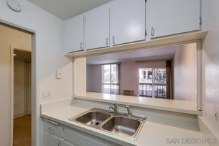 Photo 10: MISSION VALLEY Condo for sale : 0 bedrooms : 6202 Friars Rd #106 in San Diego