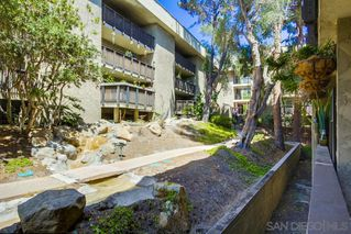 Photo 7: MISSION VALLEY Condo for sale : 0 bedrooms : 6202 Friars Rd #106 in San Diego
