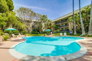 Photo 24: MISSION VALLEY Condo for sale : 0 bedrooms : 6202 Friars Rd #106 in San Diego
