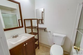 Photo 13: MISSION VALLEY Condo for sale : 0 bedrooms : 6202 Friars Rd #106 in San Diego