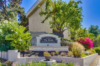 Photo 2: MISSION VALLEY Condo for sale : 0 bedrooms : 6202 Friars Rd #106 in San Diego