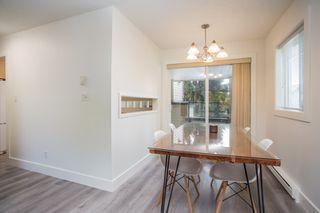 """Photo 6: 12 3250 W 4TH Avenue in Vancouver: Kitsilano Condo for sale in """"3250"""" (Vancouver West)  : MLS®# R2415450"""