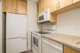 """Photo 2: 12 3250 W 4TH Avenue in Vancouver: Kitsilano Condo for sale in """"3250"""" (Vancouver West)  : MLS®# R2415450"""