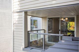 """Photo 15: 12 3250 W 4TH Avenue in Vancouver: Kitsilano Condo for sale in """"3250"""" (Vancouver West)  : MLS®# R2415450"""