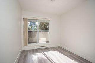 """Photo 11: 12 3250 W 4TH Avenue in Vancouver: Kitsilano Condo for sale in """"3250"""" (Vancouver West)  : MLS®# R2415450"""