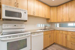 """Photo 1: 12 3250 W 4TH Avenue in Vancouver: Kitsilano Condo for sale in """"3250"""" (Vancouver West)  : MLS®# R2415450"""