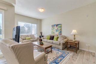 Photo 2: 434 13733 107A Avenue in Surrey: Whalley Condo for sale (North Surrey)  : MLS®# R2416183