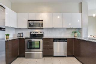 Photo 6: 434 13733 107A Avenue in Surrey: Whalley Condo for sale (North Surrey)  : MLS®# R2416183
