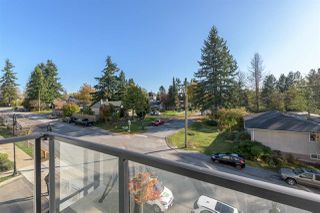 Photo 15: 434 13733 107A Avenue in Surrey: Whalley Condo for sale (North Surrey)  : MLS®# R2416183