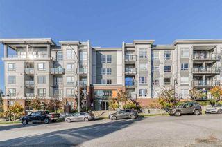 Photo 20: 434 13733 107A Avenue in Surrey: Whalley Condo for sale (North Surrey)  : MLS®# R2416183