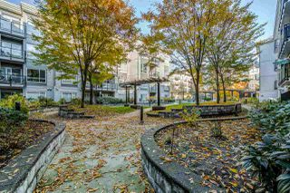 Photo 17: 434 13733 107A Avenue in Surrey: Whalley Condo for sale (North Surrey)  : MLS®# R2416183