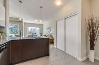 Photo 8: 434 13733 107A Avenue in Surrey: Whalley Condo for sale (North Surrey)  : MLS®# R2416183