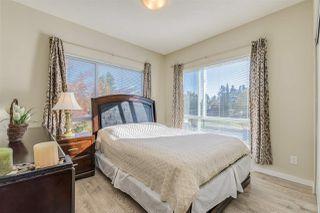 Photo 9: 434 13733 107A Avenue in Surrey: Whalley Condo for sale (North Surrey)  : MLS®# R2416183