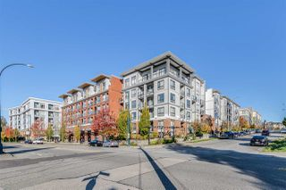 Photo 19: 434 13733 107A Avenue in Surrey: Whalley Condo for sale (North Surrey)  : MLS®# R2416183