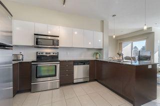 Photo 5: 434 13733 107A Avenue in Surrey: Whalley Condo for sale (North Surrey)  : MLS®# R2416183