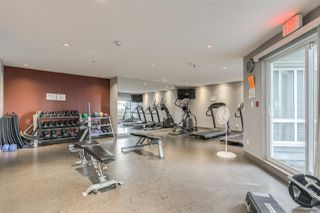 Photo 16: 434 13733 107A Avenue in Surrey: Whalley Condo for sale (North Surrey)  : MLS®# R2416183
