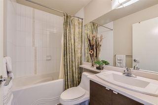 Photo 10: 434 13733 107A Avenue in Surrey: Whalley Condo for sale (North Surrey)  : MLS®# R2416183