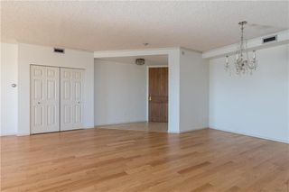 Photo 3: 802 160 Tuxedo Avenue in Winnipeg: Tuxedo Condominium for sale (1E)  : MLS®# 1931194
