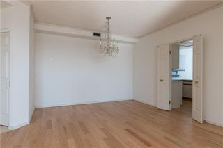 Photo 4: 802 160 Tuxedo Avenue in Winnipeg: Tuxedo Condominium for sale (1E)  : MLS®# 1931194