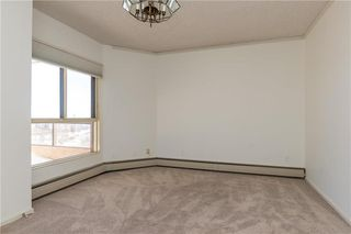 Photo 13: 802 160 Tuxedo Avenue in Winnipeg: Tuxedo Condominium for sale (1E)  : MLS®# 1931194