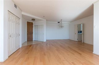 Photo 2: 802 160 Tuxedo Avenue in Winnipeg: Tuxedo Condominium for sale (1E)  : MLS®# 1931194
