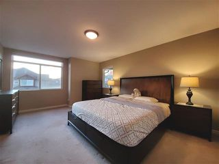 "Photo 9: 2 2287 ARGUE Street in Port Coquitlam: Citadel PQ House for sale in ""CITADEL LANDING"" : MLS®# R2426644"