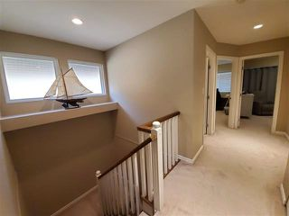 "Photo 14: 2 2287 ARGUE Street in Port Coquitlam: Citadel PQ House for sale in ""CITADEL LANDING"" : MLS®# R2426644"