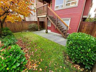 "Photo 4: 2 2287 ARGUE Street in Port Coquitlam: Citadel PQ House for sale in ""CITADEL LANDING"" : MLS®# R2426644"
