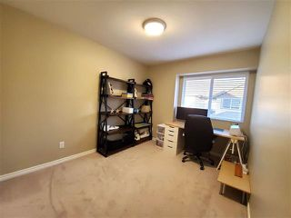 "Photo 17: 2 2287 ARGUE Street in Port Coquitlam: Citadel PQ House for sale in ""CITADEL LANDING"" : MLS®# R2426644"