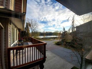 "Photo 8: 2 2287 ARGUE Street in Port Coquitlam: Citadel PQ House for sale in ""CITADEL LANDING"" : MLS®# R2426644"