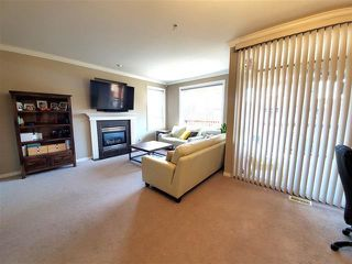 "Photo 5: 2 2287 ARGUE Street in Port Coquitlam: Citadel PQ House for sale in ""CITADEL LANDING"" : MLS®# R2426644"