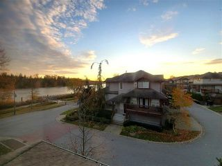 "Photo 11: 2 2287 ARGUE Street in Port Coquitlam: Citadel PQ House for sale in ""CITADEL LANDING"" : MLS®# R2426644"