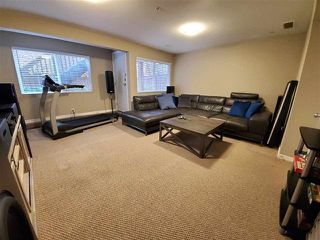 "Photo 12: 2 2287 ARGUE Street in Port Coquitlam: Citadel PQ House for sale in ""CITADEL LANDING"" : MLS®# R2426644"