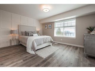 """Photo 9: 28 7740 GRAND Street in Mission: Mission BC Townhouse for sale in """"THE GRAND"""" : MLS®# R2428057"""