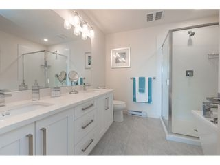 """Photo 12: 28 7740 GRAND Street in Mission: Mission BC Townhouse for sale in """"THE GRAND"""" : MLS®# R2428057"""